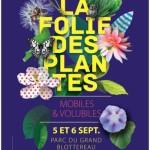 La-Folie-des-plantes-2015
