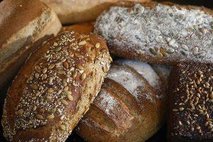 agripain-valoriser-le-pain-invendu-pour-lutter-contre-le-gaspillage-alimentaire