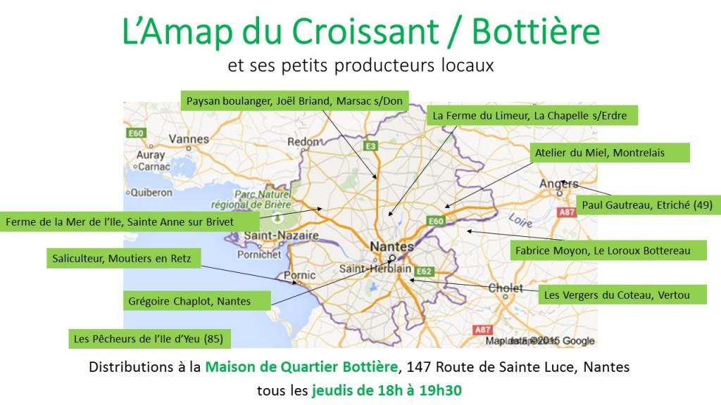 carte amap du croissant