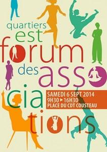 est-forum-asso-2014