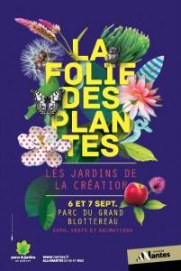 folie_plante2014